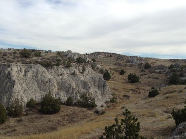 Wyoming Fall and Winter.JPG3