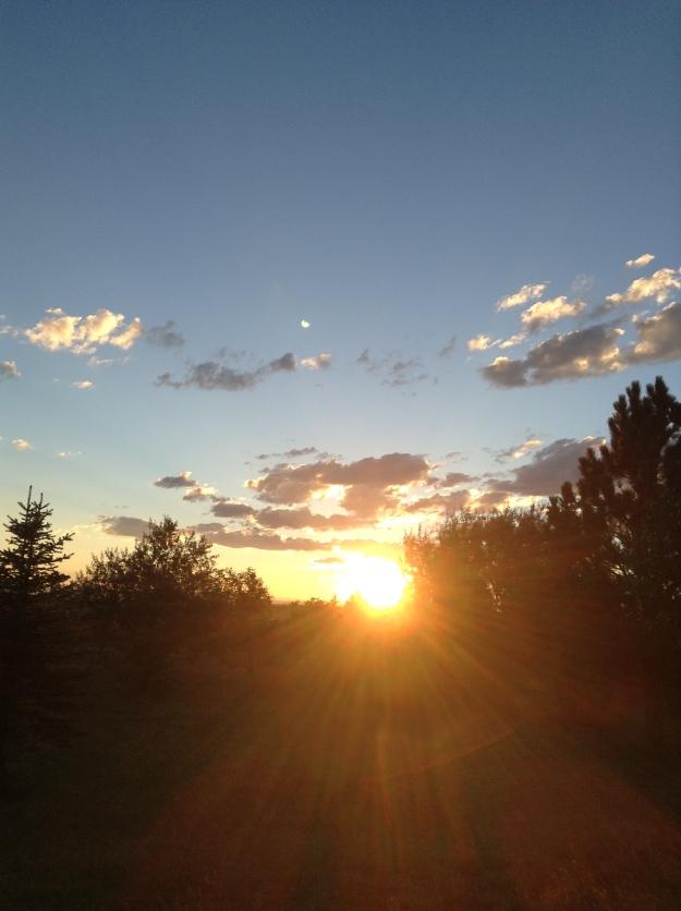 Wyoming Fall and Winter.JPG31