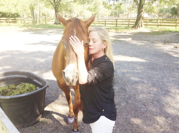 April 2016 Horses 25